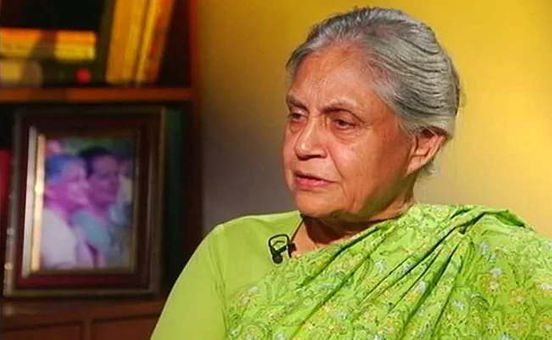 https://in.avalanches.com/delhi_most_expensive_trip_of_sheila_dikshit_was_for_c40_climate_summit5490_12_10_2019