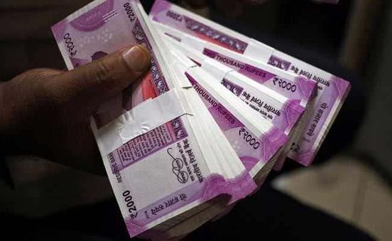 https://in.avalanches.com/delhi_ncr_real_estate_group_admitted_rs_3000_crore_black_money_after_income_tax_raid15447_03_12_2019
