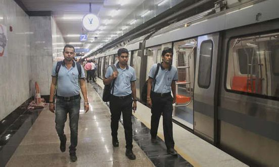 https://in.avalanches.com/delhi_opens_today_delhi_metro_gray_line_between_dwarka_and_najafgarh_4049_04_10_2019