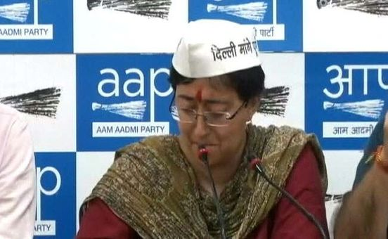https://in.avalanches.com/delhi_over_gautam_gambhirs_voter_cards_atishi_marlenas_complaint_dismissed_7362_23_10_2019