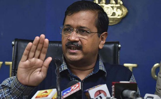 https://in.avalanches.com/delhi_peoples_faith_in_power_supply_increased_in_delhi_kejriwal15265_02_12_2019