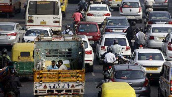 https://in.avalanches.com/delhi_protest_against_mv_act_transport_strike_announced_in_delhincr_on_19_sept1380_18_09_2019