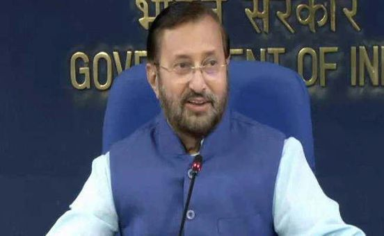 https://in.avalanches.com/delhi_reviews_shared_by_union_minister_prakash_javadekar_on_steps_taken_by_delhi_neighbours_to_reduce_poll10844_10_11_2019