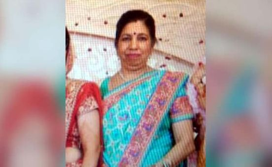 https://in.avalanches.com/delhi_shot_dead_in_car_delhi_chartered_accountant_while_waiting_for_husband_1887_22_09_2019
