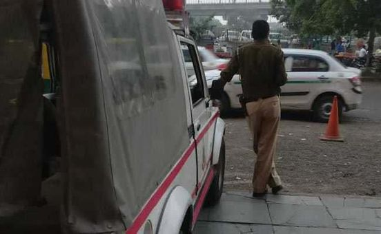 https://in.avalanches.com/delhi_south_delhi_for_kidnapping_12dayold_baby_two_arrested3402_01_10_2019