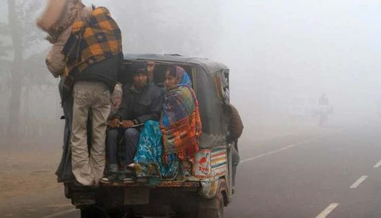 https://in.avalanches.com/delhi_the_cold_in_delhi_increased_the_temperature_reached_below_10_degrees15147_01_12_2019