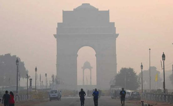 https://in.avalanches.com/delhi_to_tackle_air_pollution_delhi_government_may_reschedule_office_work_hours_2404_25_09_2019