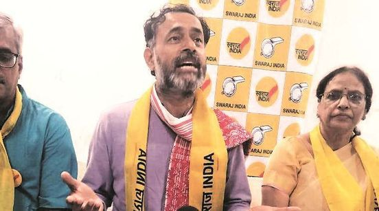 https://in.avalanches.com/delhi_yogendra_yadav_takes_aim_at_bjp_and_opposition5806_13_10_2019