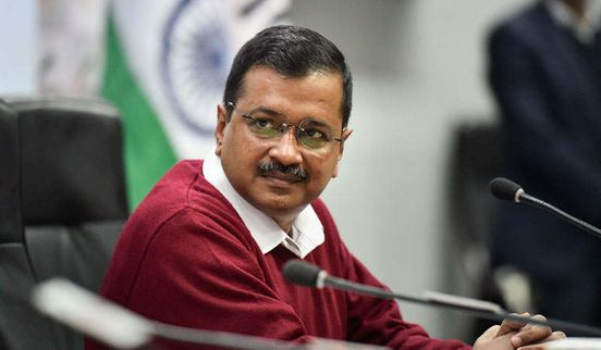 https://in.avalanches.com/delhi_arvind_kejriwal_said_on_corona_crisis_no_one_dies_of_hunger38448_24_03_2020