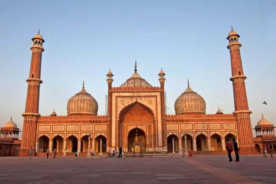 https://in.avalanches.com/delhi_ban_on_offering_namaz_in_mosques_in_mosques38458_24_03_2020