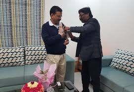 https://in.avalanches.com/delhi_cm_soren_meets_kejriwal_said_delhis_education_and_health_model_will21474_04_01_2020