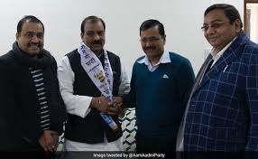https://in.avalanches.com/delhi_delhi_former_youth_congress_president_jagdish_yadav_joins_aap23044_12_01_2020
