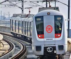 https://in.avalanches.com/delhi_entrance_and_exit_gates_of_all_delhi_metro_stations_open32634_26_02_2020