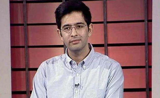 https://in.avalanches.com/delhi_fir_lodged_against_aap_mla_raghav_chadha39864_29_03_2020