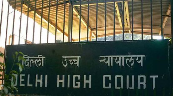 https://in.avalanches.com/delhi_high_court_orders_kejriwal_government_to_save_delhi_violence_victims_f38956_26_03_2020