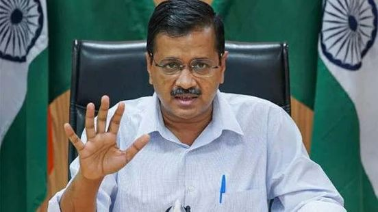 https://in.avalanches.com/delhi_kejriwal_will_talk_to_all_the_mps_of_delhi58181_08_04_2020