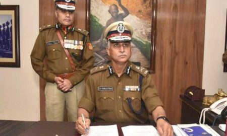 https://in.avalanches.com/delhi_lieutenant_governor_anil_baijal_ordered_transfer_of_six_senior_officer36814_17_03_2020