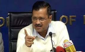 https://in.avalanches.com/delhi_lockdown_declared_in_7_districts_of_delhi38475_24_03_2020