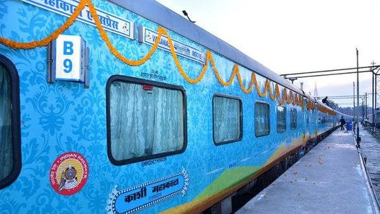 https://in.avalanches.com/delhi_many_trains_including_tejas_and_kashi_mahakal_canceled37074_18_03_2020