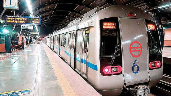 https://in.avalanches.com/delhi_metro_will_not_run_till_14_april_services_will_be_closed_due_to_lockd38960_26_03_2020