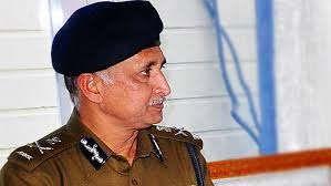 https://in.avalanches.com/delhi_sn_srivastava_commanded_by_delhi_police32963_28_02_2020