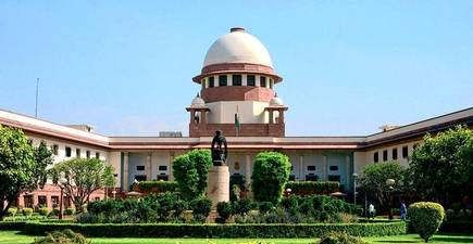 https://in.avalanches.com/delhi_supreme_court_extends_the_deadline_for_the_sale_of_bs4_vehicles39552_28_03_2020