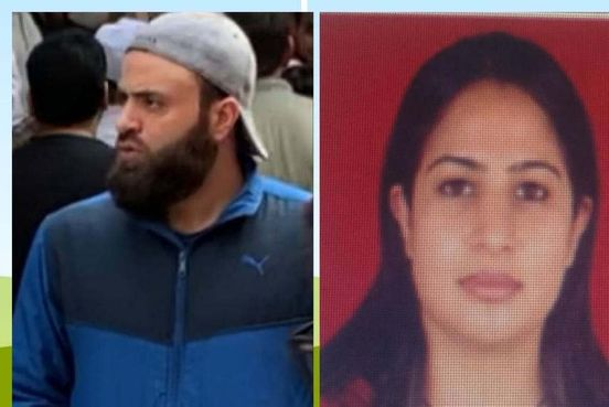 https://in.avalanches.com/delhi_the_couple_from_jammu_kashmir_was_in_touch_with_isis38487_24_03_2020