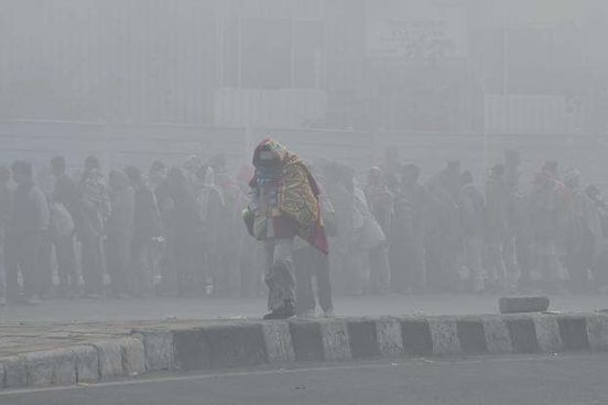 https://in.avalanches.com/delhi_air_quality_index_crossed_200_mark_which_is_very_poor_in_delhi_during_diwali11878_15_11_2019