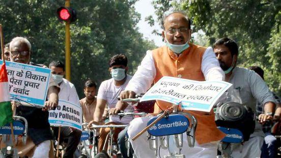 https://in.avalanches.com/delhi_bjp_leader_broke_oddeven_rule_for_protesting_against_the_initiative10029_04_11_2019