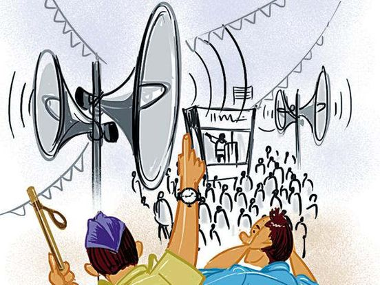 https://in.avalanches.com/delhi_delhi_high_court_directed_the_police_to_forfeit_pressure_horns_modified_silencers_from_vehicles_in_delhi8839_31_10_2019