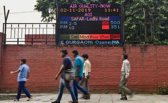 https://in.avalanches.com/delhi_delhis_air_quality_index_aqi_showed_some_improvement10026_04_11_2019