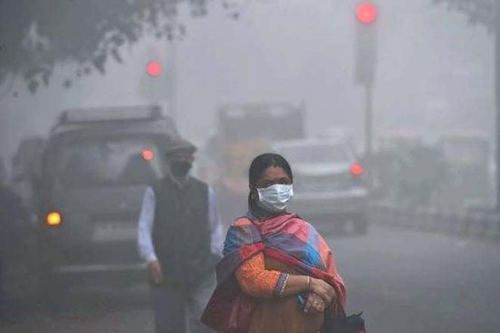 https://in.avalanches.com/delhi_delhis_schools_shut_on_childrens_day_as_aqi_fall_under_the_severe_plus_category11932_15_11_2019