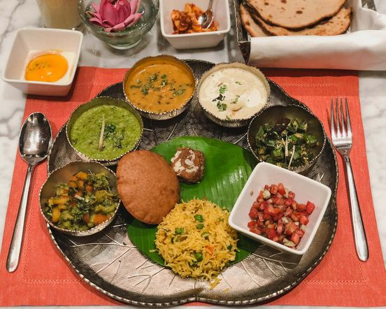 https://in.avalanches.com/delhi_navratri_special_thali_to_be_offered_in_the_indian_railway_during_the_festive_season3999_04_10_2019