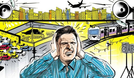 https://in.avalanches.com/delhi_noise_pollution_complaints_on_helpline_155271_crossed_14383_against_dj_music11796_14_11_2019