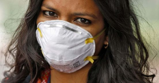 https://in.avalanches.com/delhi_pollution_compels_the_delhi_people_to_buy_masks_against_pollution11845_15_11_2019