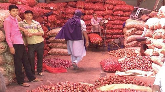 https://in.avalanches.com/delhi_prices_of_tomatoes_increased_significantly_in_delhi5633_12_10_2019