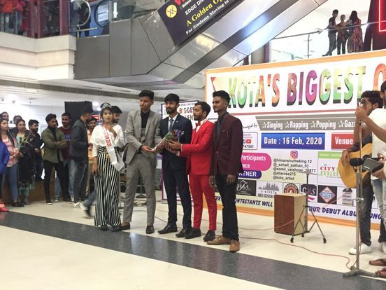https://in.avalanches.com/kota_the_kotas_biggest_open_talent_show_organised_at_city_mall_by_himanshu31092_19_02_2020