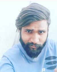 Sunny Prajapati