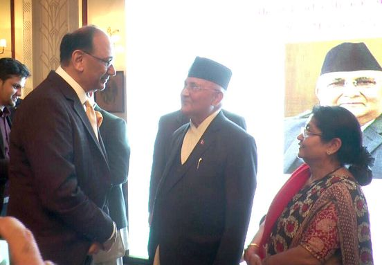 https://in.avalanches.com/delhi__in_discussions_with_honble_prime_minister_of_nepal_mr_kp_sharma_oli316441_25_05_2020