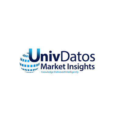 UnivDatos Market Insights