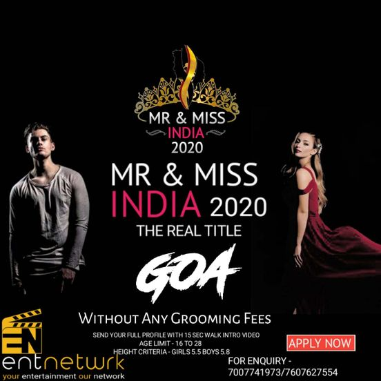 https://in.avalanches.com/delhi_mr_amp_miss_india_2020_indias_most_trending_show_coming_soon_up239630_11_05_2020
