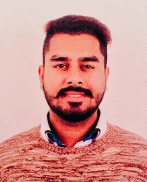 https://in.avalanches.com/delhi_mr_himanshu_sharma_is_appointed_as_vice_president_of_national_youth_c271160_15_05_2020
