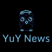 YuY News
