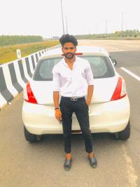 Sandeep Bhati