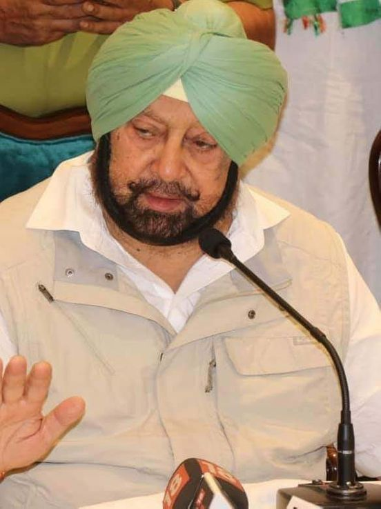 https://in.avalanches.com/mohl_capt_amarinder_urges_union_finance_minister_to_immediately_release_rs_39417_28_03_2020