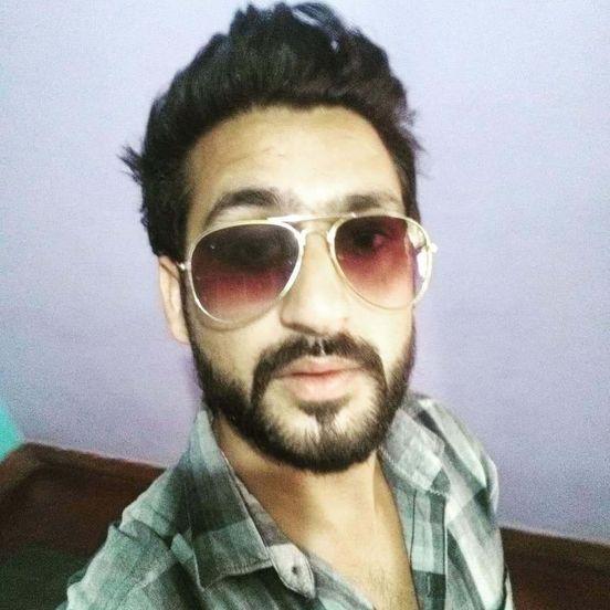 https://in.avalanches.com/chandigarh__dinesh_vashisht_professional_website_developer_57615_07_04_2020