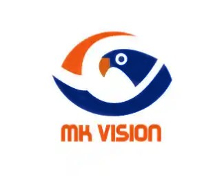 Mkvisiononlinenews