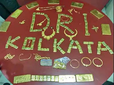 https://in.avalanches.com/kolkata_dri_arrested_10_with_42_kg_gold17426_13_12_2019