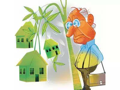 https://in.avalanches.com/kolkata_kolkata_global_bengali_meet_for_elderly_parents17428_13_12_2019