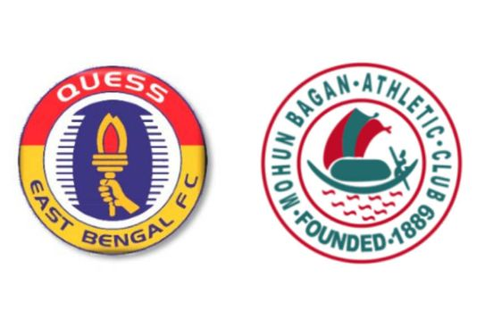 https://in.avalanches.com/kolkata_kolkata_ileague_upcoming_match_between_mohun_bagan_and_east_bengal_p18506_19_12_2019